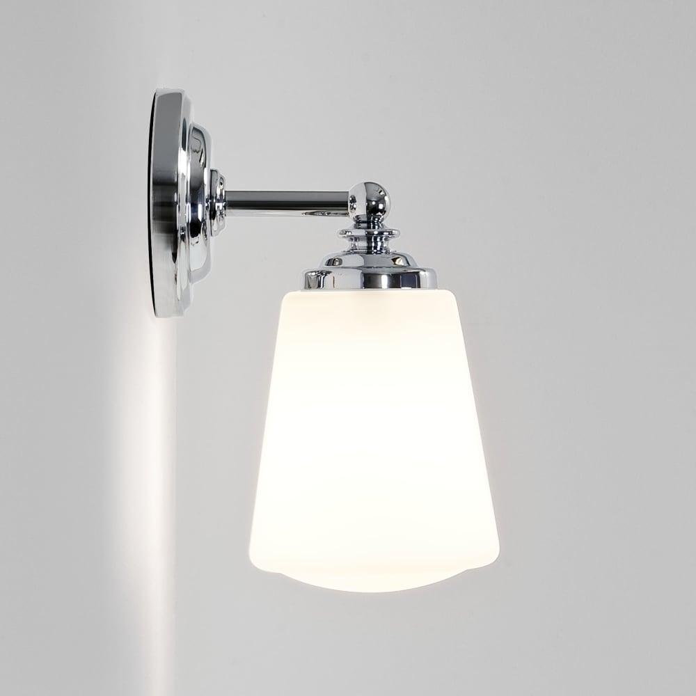 Astro 1106001 Anton Chrome Bathroom