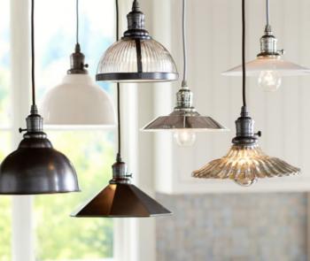 Lighting Australia Home And Garden Lights Ideas4lighting