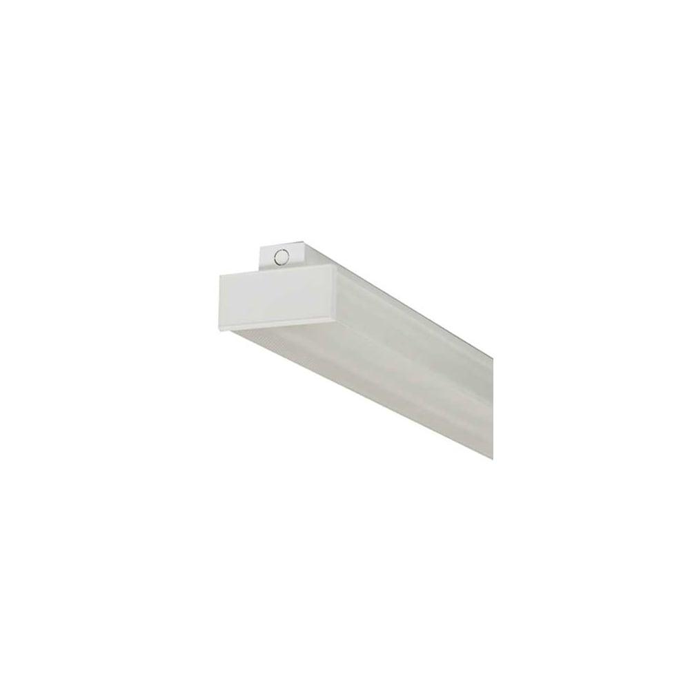 Ansell ABOD T8 Fluorescent Batten Diffuser Cover